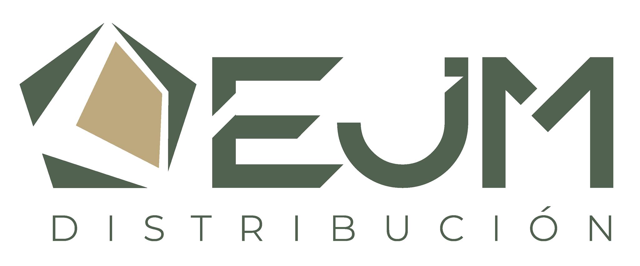 EJM Distribución